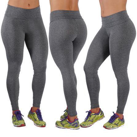 Atacado-Fitness-Roupa-de-Ginastica-Calca-Legging