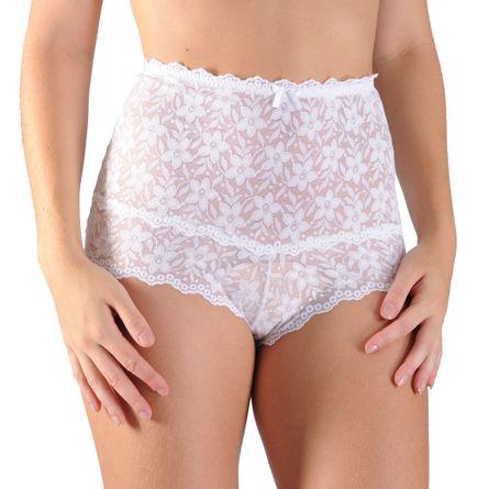atacado-lingerie-calcinha-DR77-branco-label1