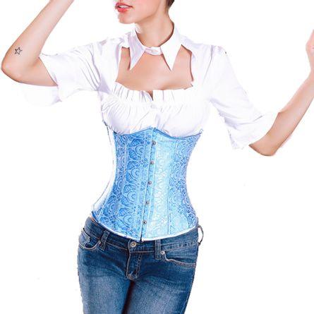 atacado-revenda-distribuidor-corselet-9426-label2