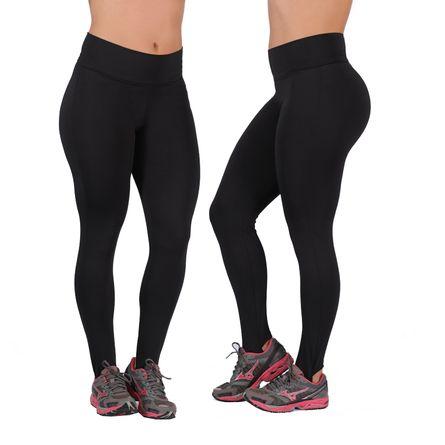 atacado-fitness-calca-ginastica-du004-preto-label1