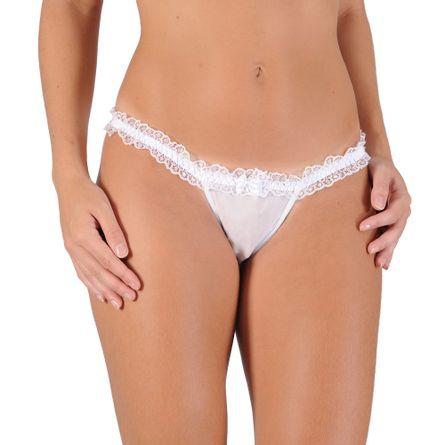 atacado-lingerie-calcinhas