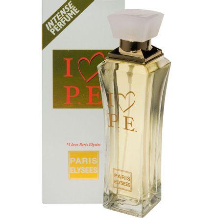 atacado-perfumes-paris-elysees