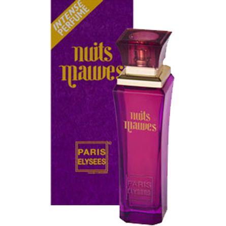 atacado-perfumes-paris-elysees-