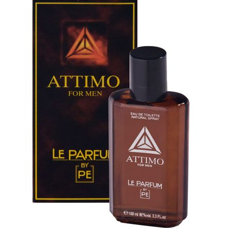 atacado-perfumes-paris-club