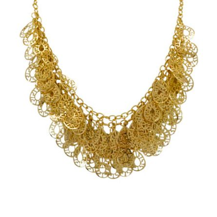 atacado-bijoux-colar