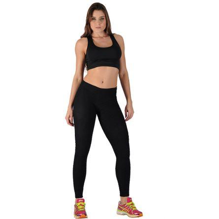 atacado-fitness-calca-ginastica