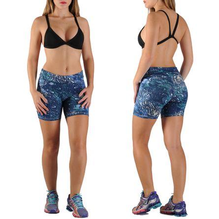 atacado-fitness-short-ginastica-