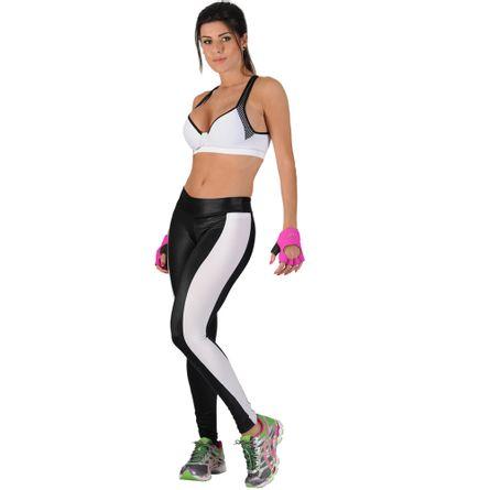 atacado-fitness-calca-ginastica-