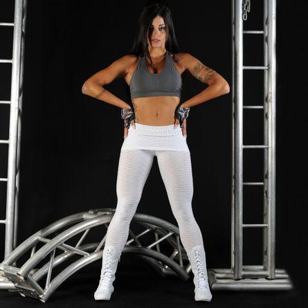 atacado-fitness-calca