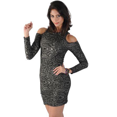 atacado-moda-feminina-vestido
