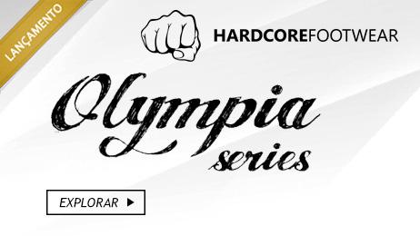 Olympia Series 1