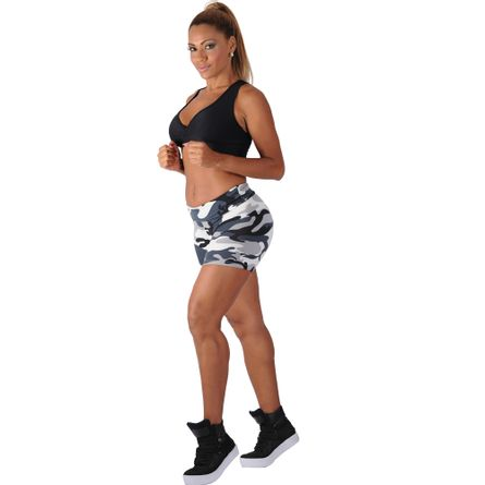 atacado-fitness-short-ginastica-