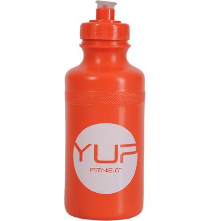 atacado-fitness-garrafa-K430-laranja-label1