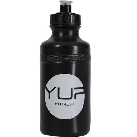 atacado-fitness-garrafa-K430-preto-label1