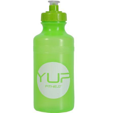 atacado-fitness-garrafa-K430-verde-label1