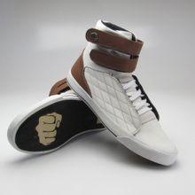 tenis-hardcorefootwear-punch-gear-