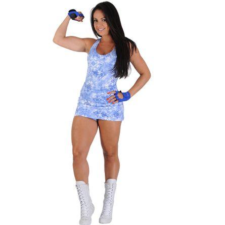 atacado-fitness-vestido-ginastica