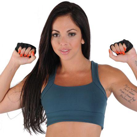 atacado-fitness-top