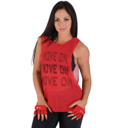 atacado-fitness-camiseta