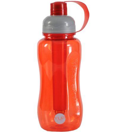 atacado-fitness-garrafa