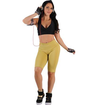 atacado-fitness-ginastica-short