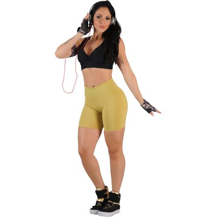atacado-fitness-ginastica-short-