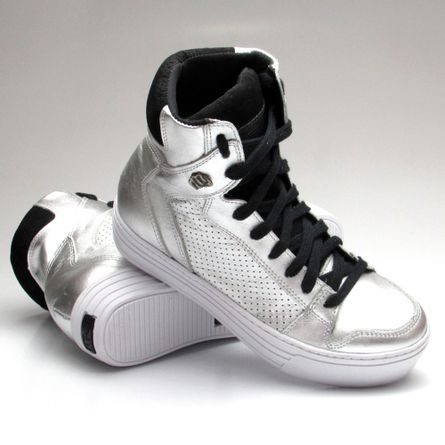tenis-hardcorefootwear-punch-gear