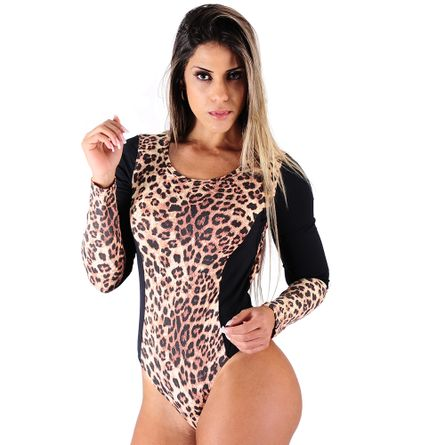 body-fitness-curves-caramelo