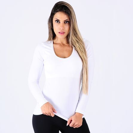blusa-basica-manga-longa-sem-costura-branco