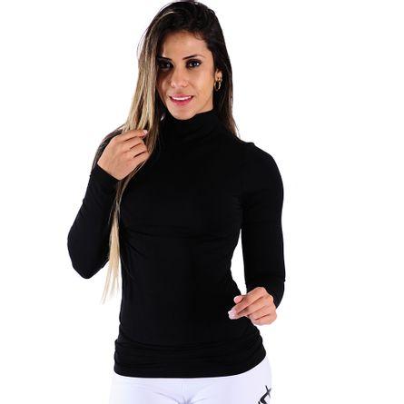 blusa-basica-gola-alta-sem-costura-preto