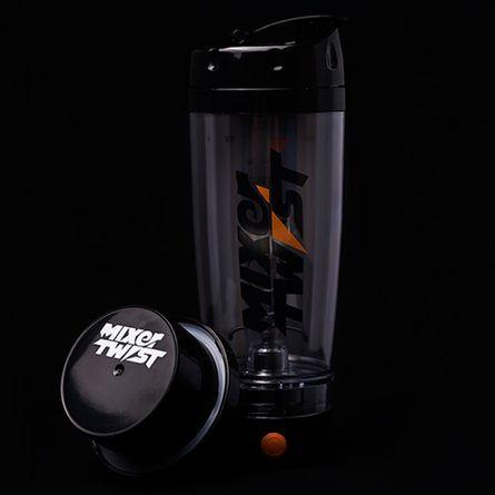 coqueteleira-eletrica-mixer-twist-preto
