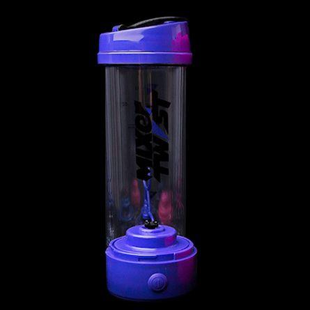 coqueteleira-eletrica-mixer-twist-roxo