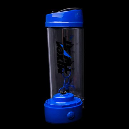 coqueteleira-eletrica-mixer-twist-azul