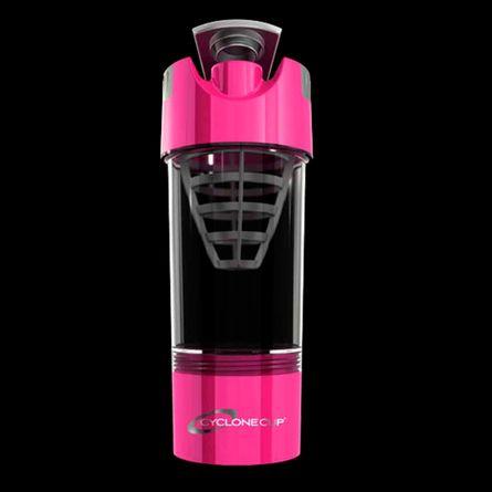 coqueteleira-cyclonecup-pink-atacado