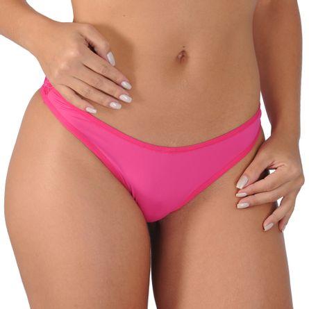 calcinha-em-microfibra-com-costas-em-renda-anitta-pink