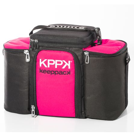 bolsa-termica-keeppack-max-colors-rosa