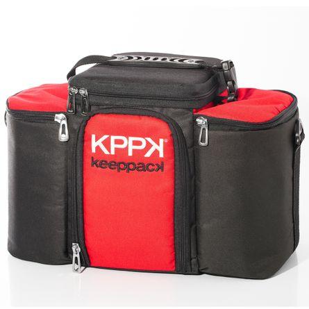 bolsa-termica-keeppack-max-colors-vermelho