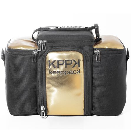bolsa-termica-keeppack-max-gold-dourado