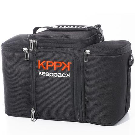 Bolsa-termica-keeppack-max-preta