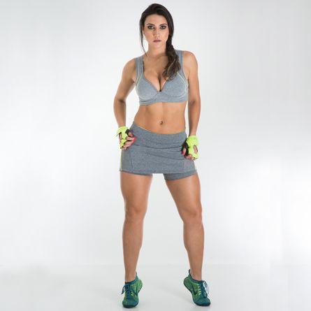 saia-short-fitness-mithos-elite-pro-amarelo