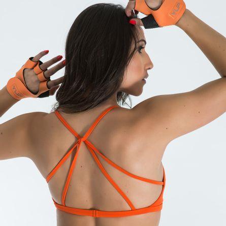 top-fitness-new-elite-pro-laranja