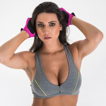 top-fitness-Mithos2-elite-pro-amarelo