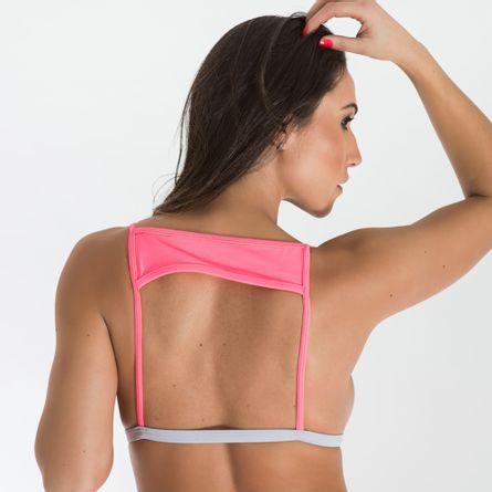 top-fitness-fit-elite-pro-rosa
