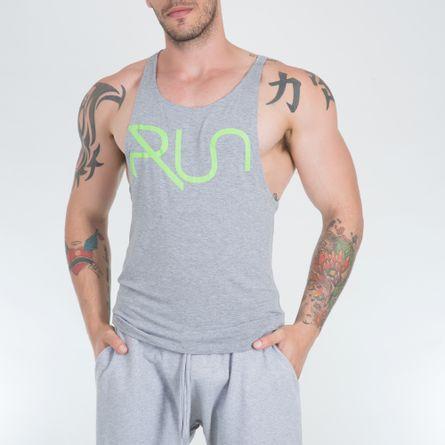 camiseta-fitness-super-cavada-run-mescla