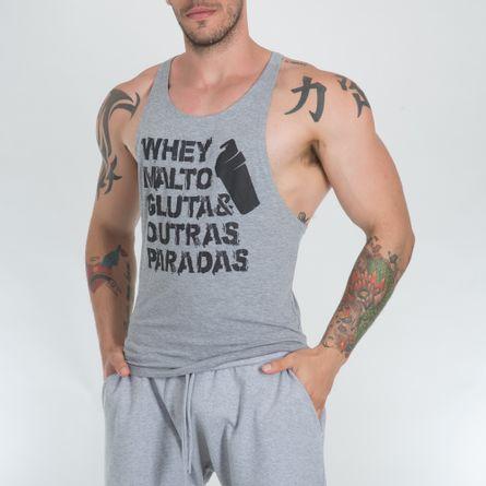 camiseta-fitness-super-cavada-whey-mescla