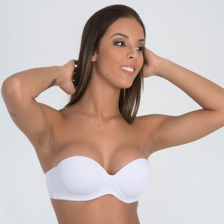 atacado-lingerie-sutia