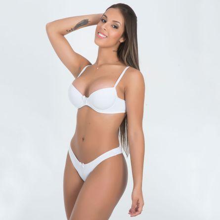 conjunto-lingerie-basico-chique-branco