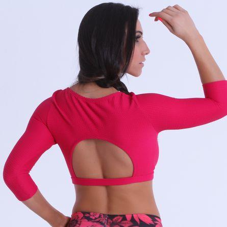 cropped-fitness-elite-pro-rosa