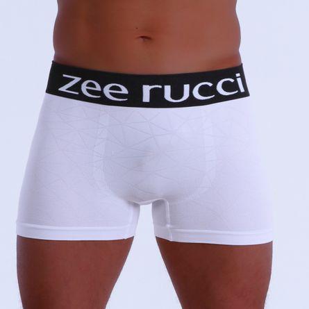 Cueca-Boxer-sem-Costura-Luxo-Branco