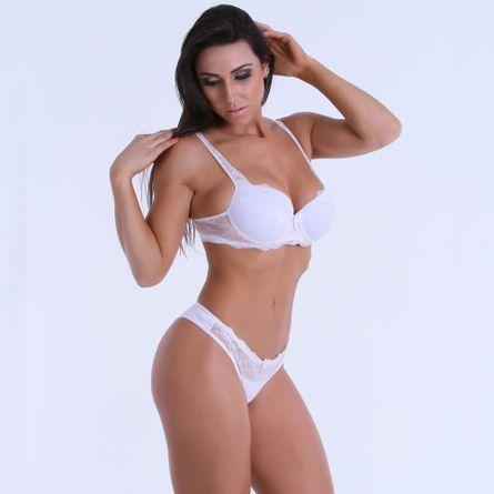 conjunto-lingerie-renda-francesa-branco